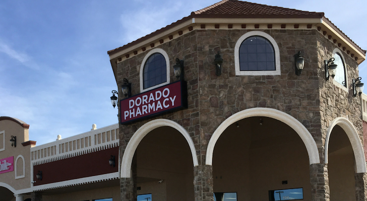 Member Spotlight: Dorado Pharmacy